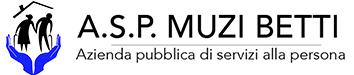 A. S. P. Muzi Betti Logo