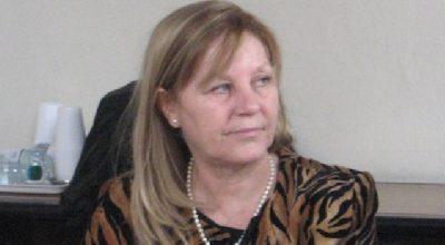 Il C.D.A. A.S.P. Muzi Betti risponde al consigliere Sassolini