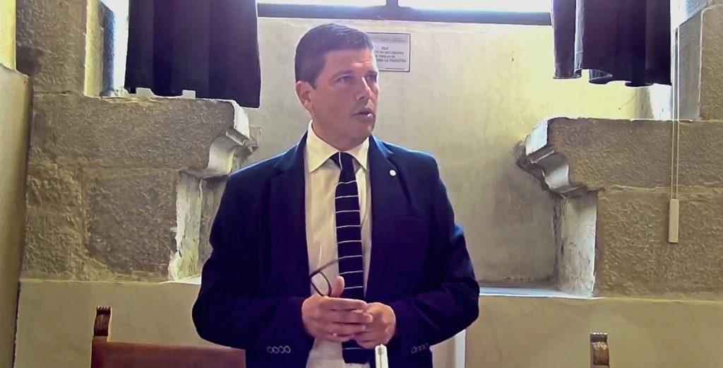 Sassolini: Chi i responsabili del buco di bilancio